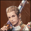 Final Fantasy 12 Balthier Character Profile