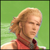 Final Fantasy 12 Basch Character Profile