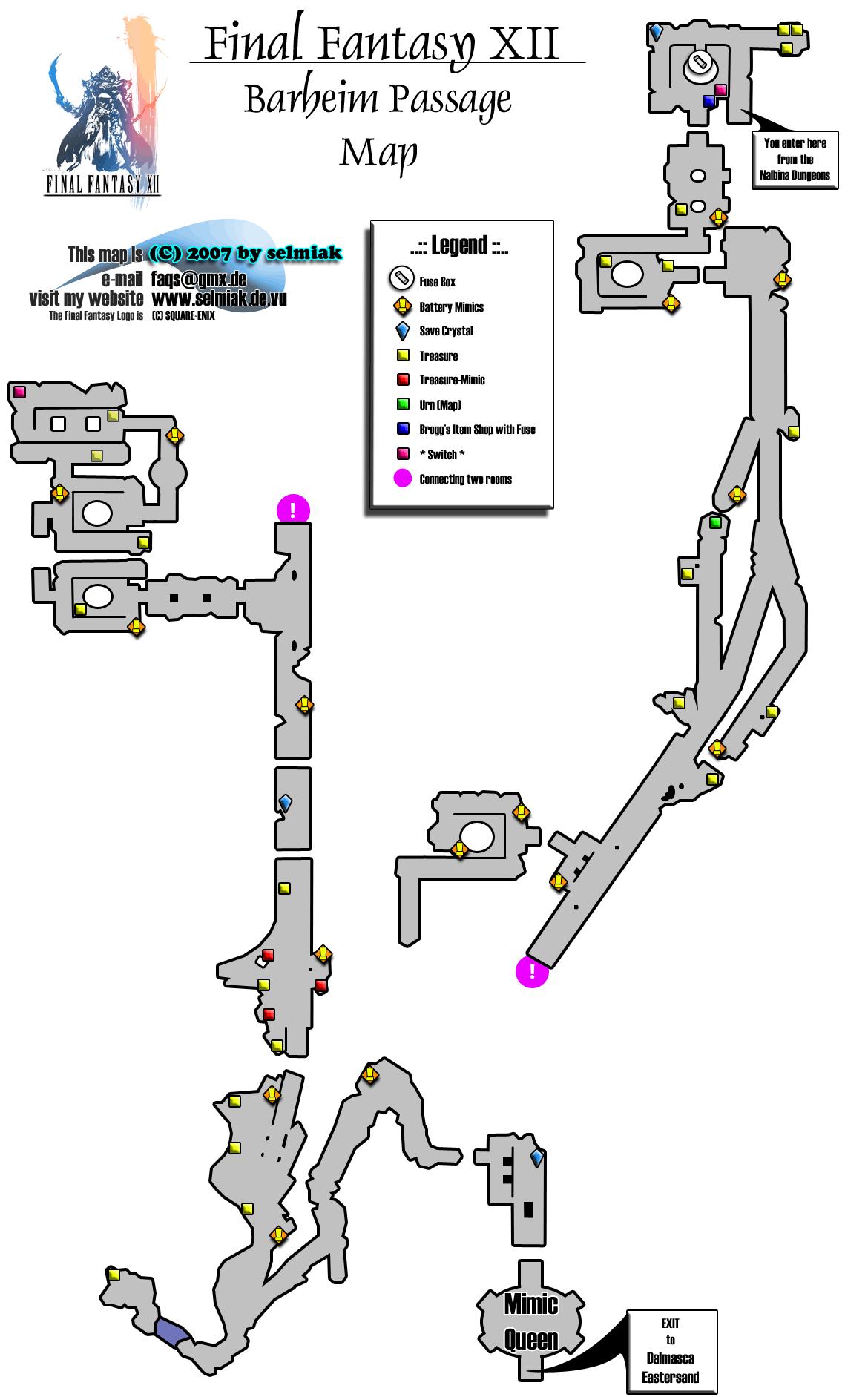 Image Result For Old World Map